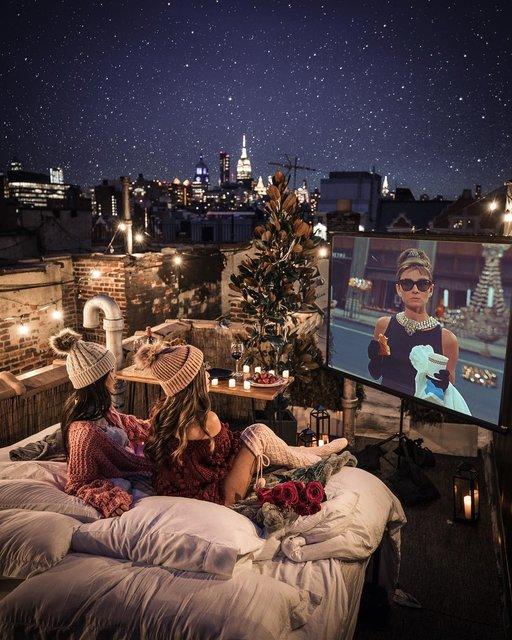 【THE GENIC Vol.387】Airbnbで泊まれるNYのペントハウスが完璧すぎる理由