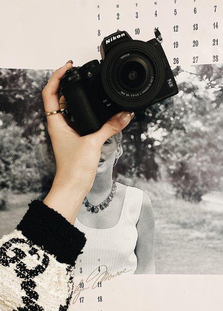 小型で軽量なのに本格派!Nikon Z 50の優秀機能に拍手喝采!<#ニコンZ50 レビュー Vol.3 >
