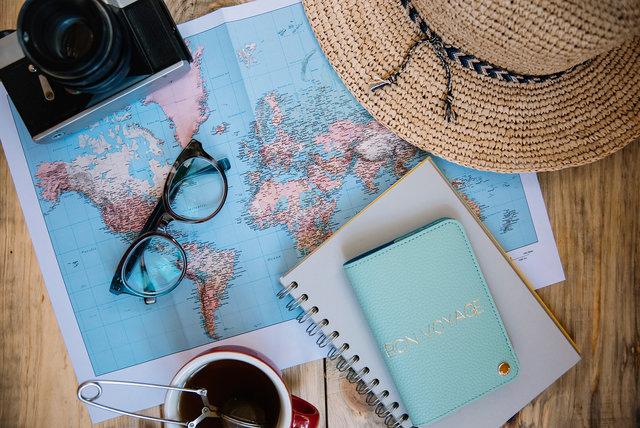 政府観光局が取り組むおうちで楽しむ世界旅行