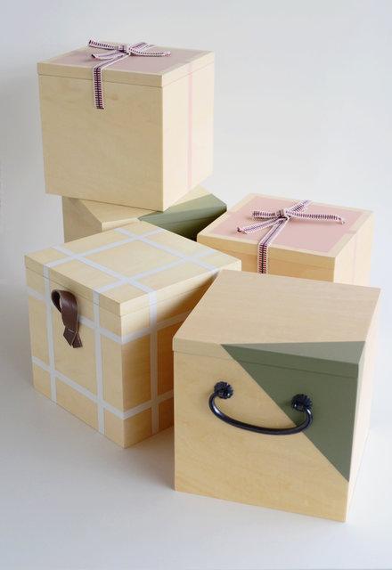おうちで気軽にできる新しい抹茶の楽しみ方♡「Ippukubox」発売