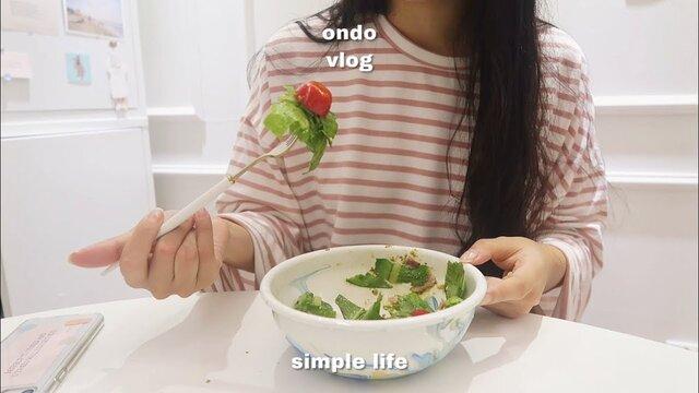 Vlogとは?使っているカメラや作り方を韓国Vloggerにインタビュー<ONDOさん編>