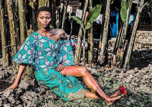 Dior(ディオール)が若きアーティストを支援!「ヤング フォトグラフィー&ビジュアル アーツ アワード」を発表!