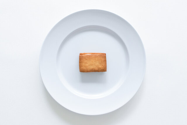 """バター専門店から本気!""""バター原理主義者""""のためのバターサンドが新登場"""