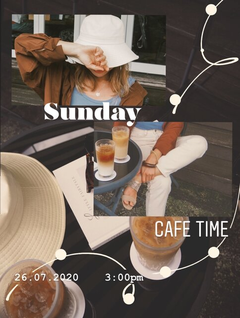 【yucoの加工レシピ Vol.31】インスタグラムのストーリーズで使える便利機能♡写真や動画を簡単に追加する方法を知ってますか?