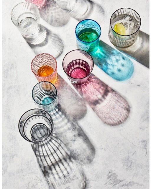 【撮影がもっと好きになる写真術 #9】新しい被写体はグラスの影