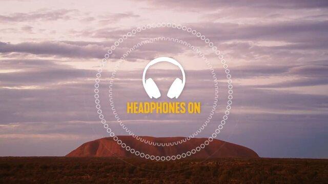 まるで現地にいるみたい!オーストラリアを迫力の8D オーディオで体感!