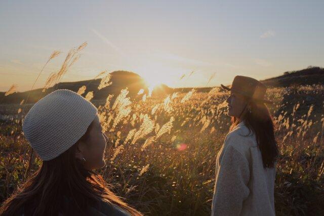 私たちが旅のステディに、Nikon Z 5 24-200 レンズキットを選ぶ5つの理由。フルサイズデビューにもピッタリ!