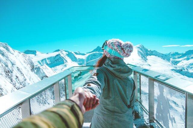 雪と戯れるイベント満載!2020年に行きたいスキーリゾート 3選