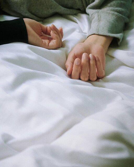 人間関係を育てるホテル/龍崎翔子のクリップボード Vol.37