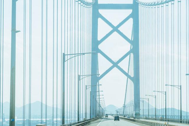 特集「#瀬戸大橋を渡ろう。四国の入り口、香川・中讃の旅」