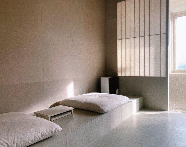 日常の中の瞑想/龍崎翔子のクリップボード Vol.41
