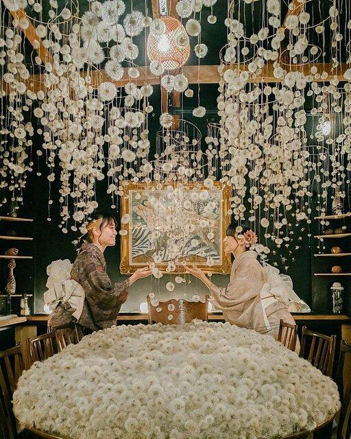 金沢「HIMITO(ヒミト)」でカメラ片手にアートな世界に浸る