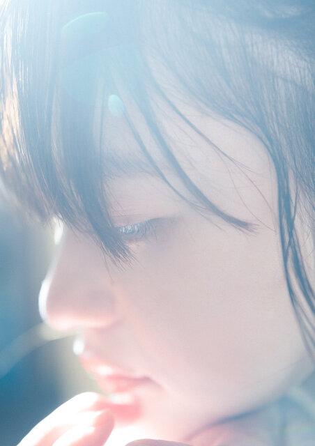 【私が撮りたかった女優展インタビュー #1】山田杏奈×酒井貴弘