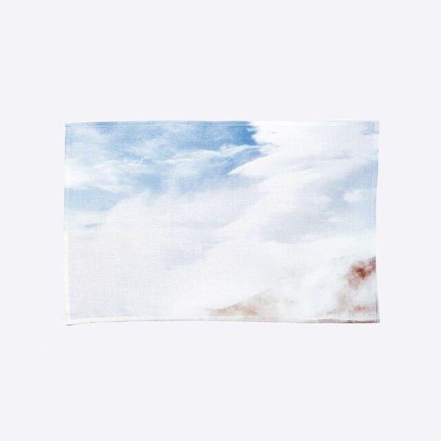 本当に好きなものと出会えるFAVORRIC(フェイバリック)のアートな万能アイテム「ティータオル」の使い方。抽選でプレゼントも。