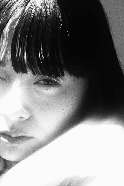 【女性写真家が見つめる女の子の世界 #2】ヨシノハナ