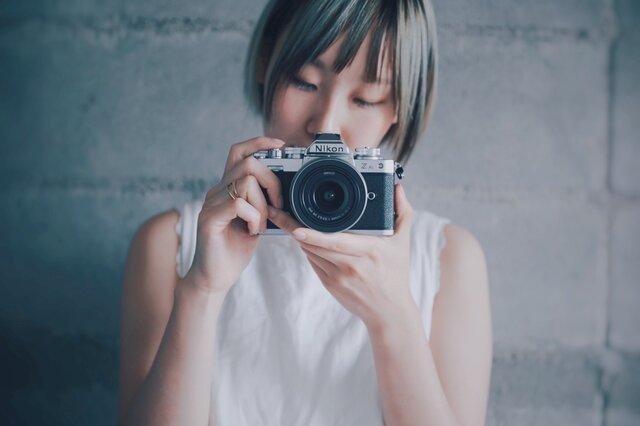 話題のミラーレス「Nikon Z fc」を16日間使ってみた8名のリアルボイス