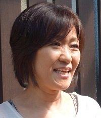 生き活きケア(98) ひぐらしのいえ(千葉県松戸市)