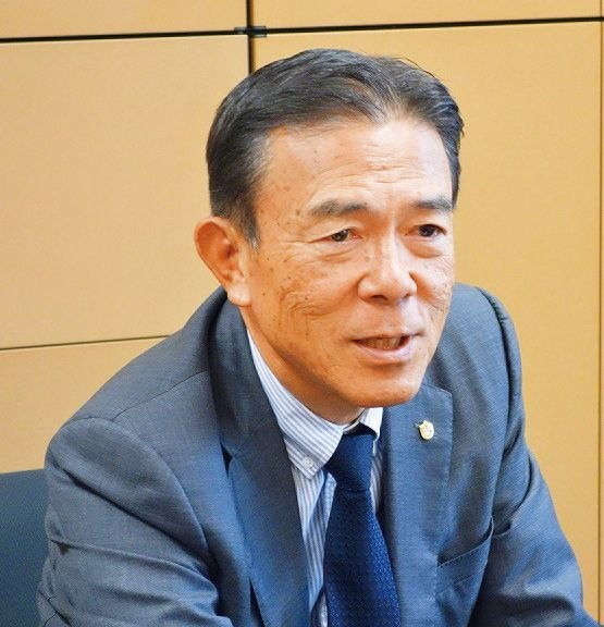 全老健会長・東憲太郎氏 「在宅復帰だけでない老健」