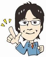 福祉用具ビフォー・アフター (20) 加島守 「自宅のトイレを使いたい」を実現