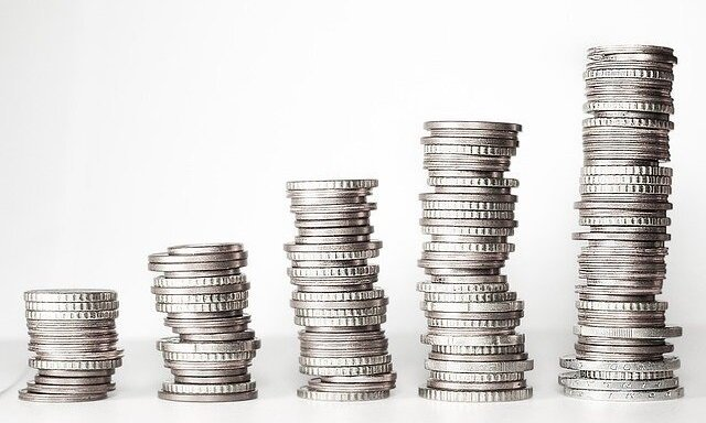 介護保険施設の食費標準負担額は適正な額といえるだろうか/菊地雅洋(連載38)