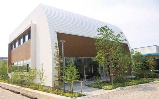 大型ショールーム「あゆみショップ本店」オープン 徳武産業