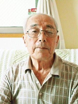 「せめて1勝を」 地元長崎 最高齢91歳【将棋】