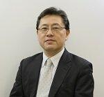 より良い福祉用具研究・開発のために/米崎二朗