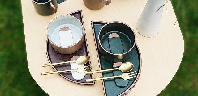 【特集】売れ筋動向に見る介護食品マーケット①