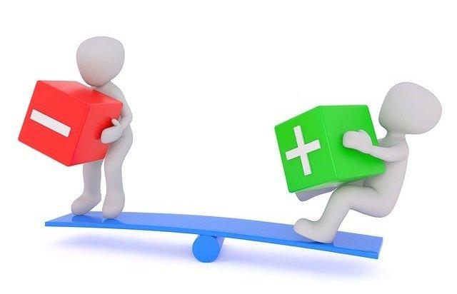 サバイバル化する介護保険