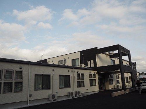 名古屋市 第6期で「医療対応型特養」整備へ