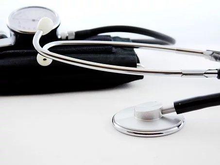 「地域医療構想策定ガイドライン」まとまる