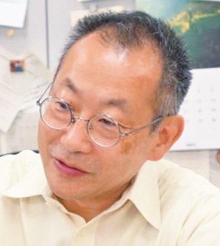 国リハ・井上氏 開発進む認知症者の生活支援機器