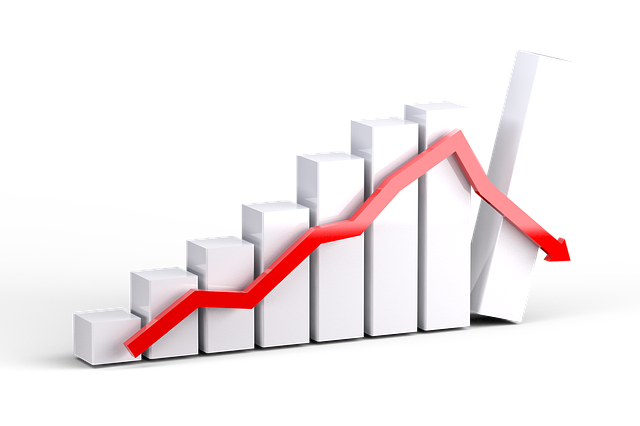 訪問・通所介護の4割赤字 半数が改定後報酬減