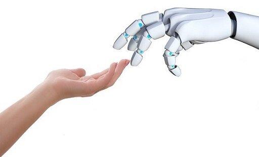 ロボット増やして用具削る?