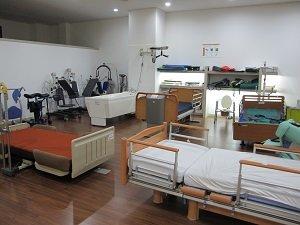 【韓国の介護保険】ニーズ対応困難な福祉用具