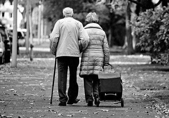 「老後崩壊」を防ぐ