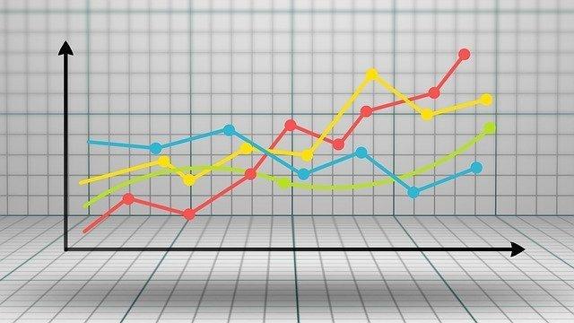 福祉用具貸与 上限価格設定の背景