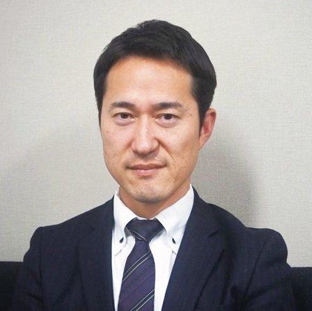 シンエンス・前田誠司社長 電動カートに特化した卸事業