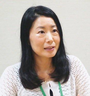 国際医療福祉大・石山教授「自分たちの価値を見つめ直すチャンス」