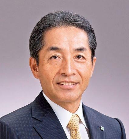 日福協・小野木会長「福祉用具、新たなステージに」