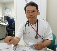西和賀町の健康づくり 予防で医療費削減