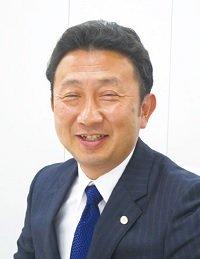 老施協・木村哲之副会長「業務可視化、 生産性向上に」