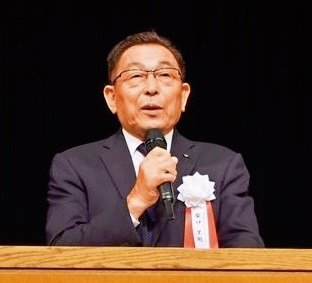 ケアマネ全国大会 800人が四国に集結