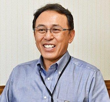 インタビュー長尾和宏氏 在宅の服薬適正化 「在宅総合診療医」 がカギ