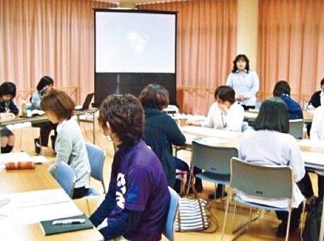 地域課題を発見する「地域ケア会議」 【ケアマネ・地域 3】