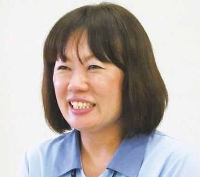 「大東 元気でまっせ体操」/逢坂伸子さん【地域・介護予防 2】
