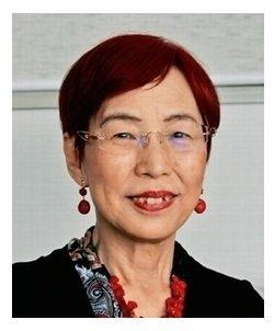「介護の日」によせて 上野千鶴子さん (1)