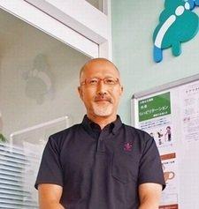 在宅生活を支えるケアマネジャー/入野 豊 さん 【在宅のスペシャリスト 1】