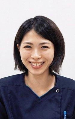 在宅生活を支える看護師/ 阿部淑子さん【在宅のスペシャリスト 3】