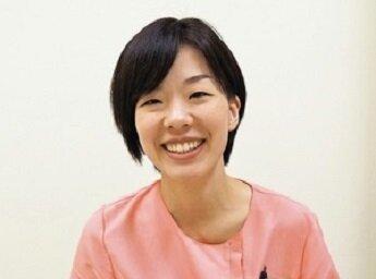 在宅生活を支える管理栄養士/矢治早加さん 【在宅のスペシャリスト 4】